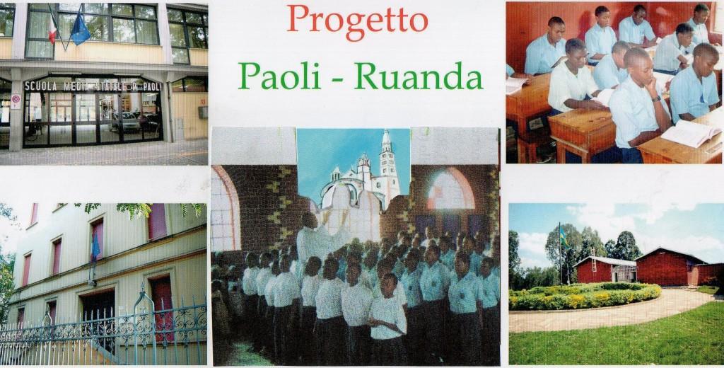 paoli-ruanda
