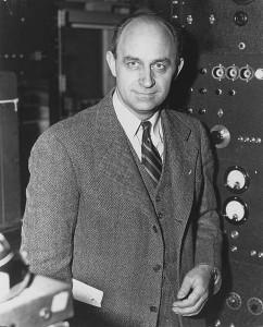 Enrico_Fermi