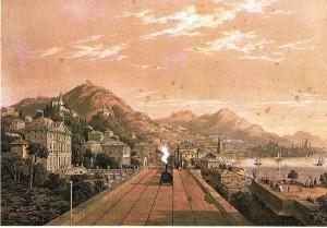 inaugurazione_ferrovia_torino_genova_1854