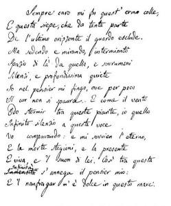 l'infinito_autografo_2