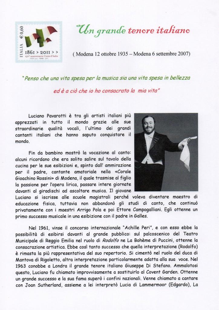 6_3_pavarotti_1