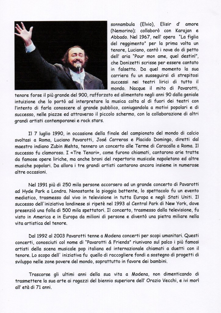 6_4_pavarotti_2