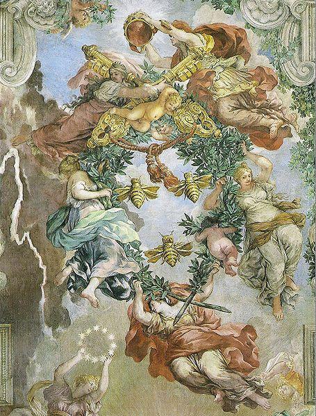 Cortona,_Pietro_da,_La_divina_provvidenza_palazzo_Barberini_roma