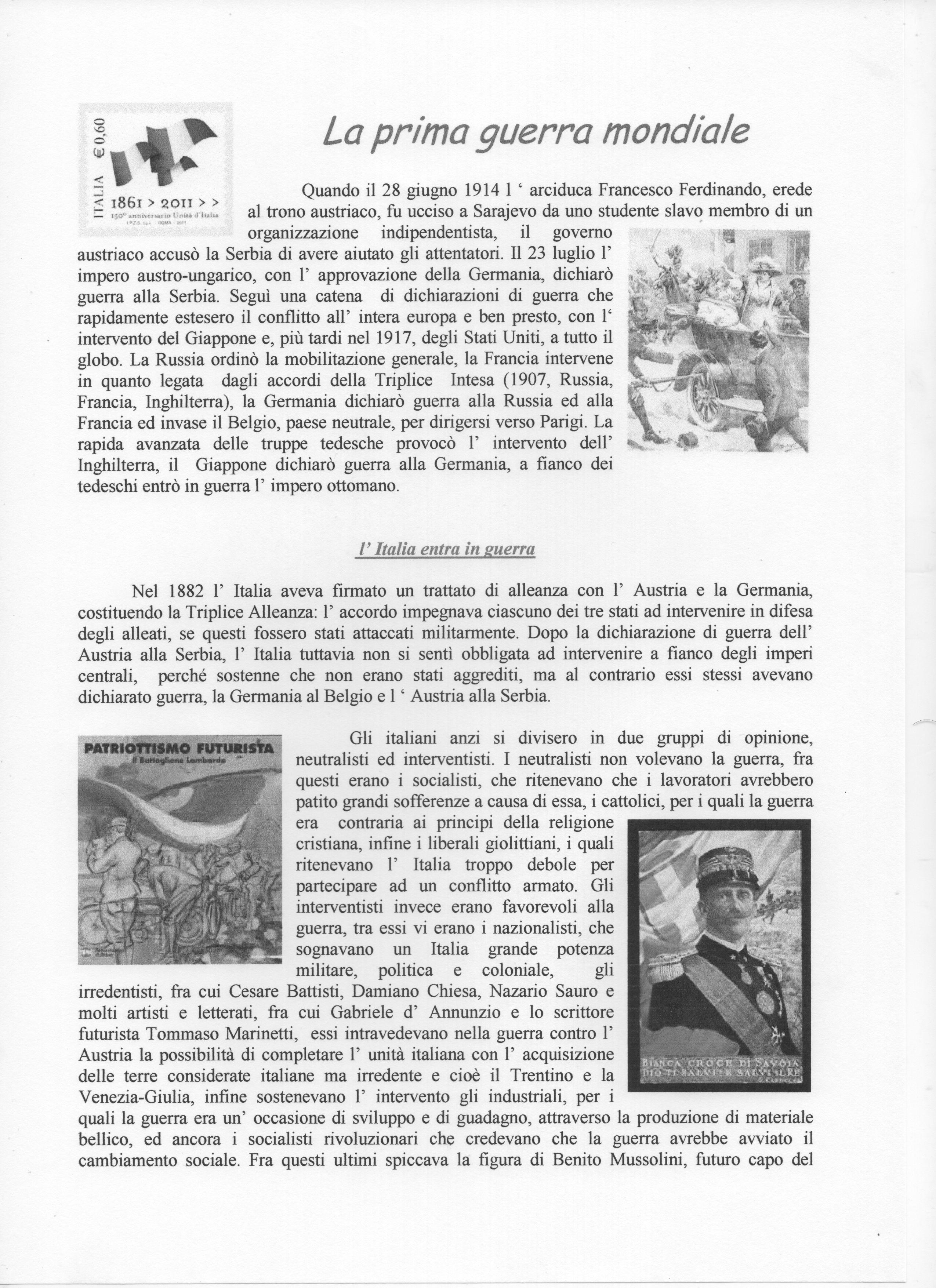 4_1_terre_irredente
