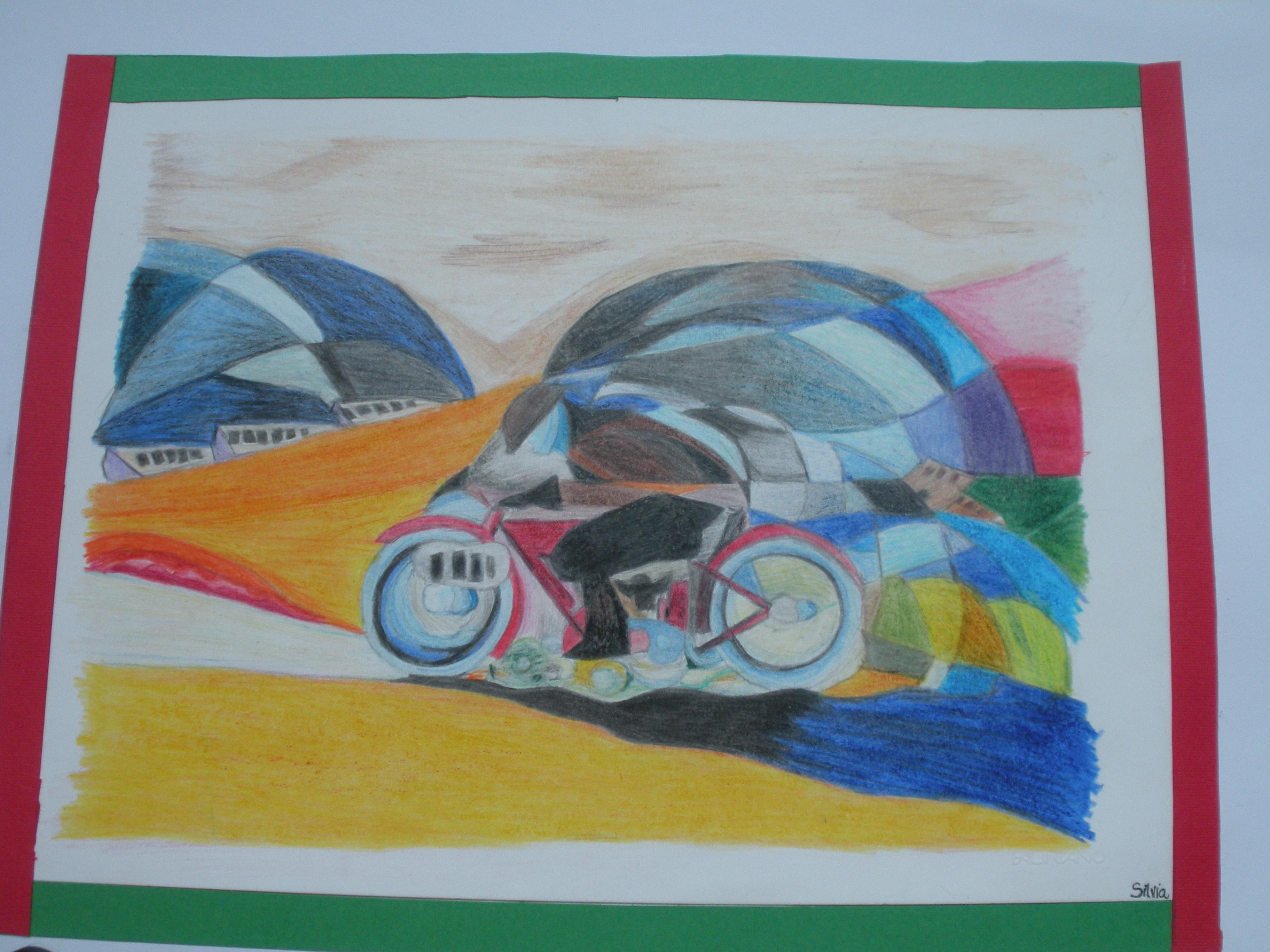 5_0_arte_scienza_motociclista