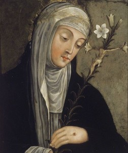 St_Catherine_of_Siena