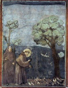 St_Francis_Sermon_to_the_Birds