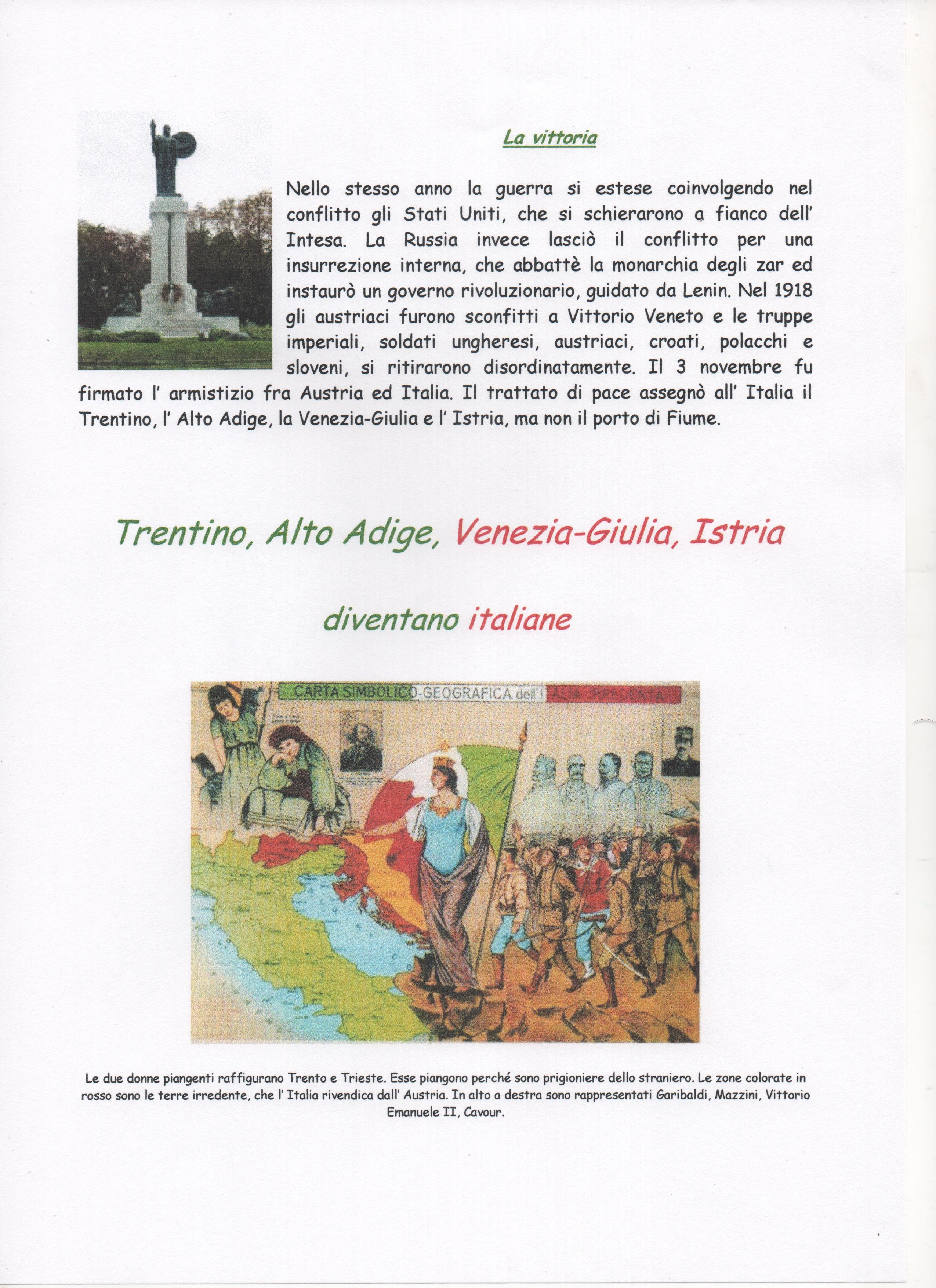 4_3_terre_irredente