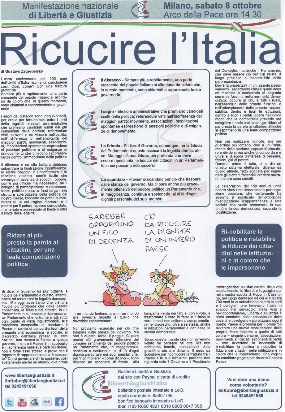 ricucire_italia_manifesto