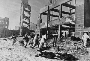 Bundesarchiv_Bild_183-R76619,_Russland,_Kesselschlacht_Stalingrad[1]