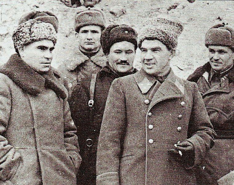 Cuikov_al_quartier_generale_della_62.Armata