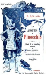 Le_avventure_di_Pinocchio