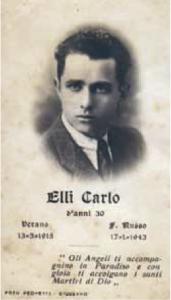 italianski_003_elli_carlo