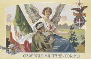 italianski_005_ospedale_militare