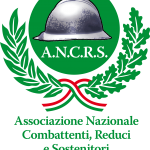 Logo_marchio_ANCR_verticale