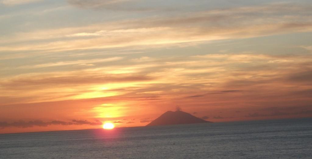 tramonto_stromboli
