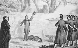 morte_dei_fratelli_Bandiera_Castagnola_1860