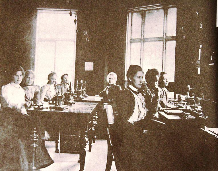 Hammerfest_Telegraph_1870s