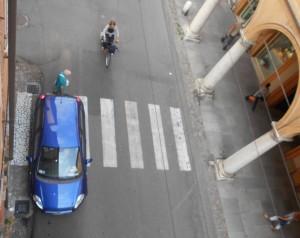 parcheggiare (1)