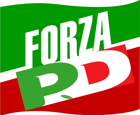 forza pd