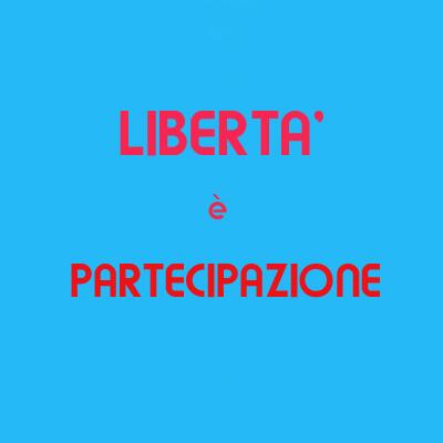 lèp_logo